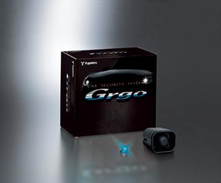 Grgo-1Vs