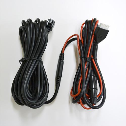 接続ケーブ OP-CB001