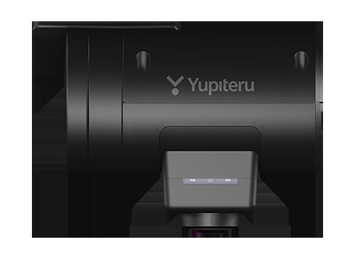 S10(車載監視カメラ&ドライブレコーダー)