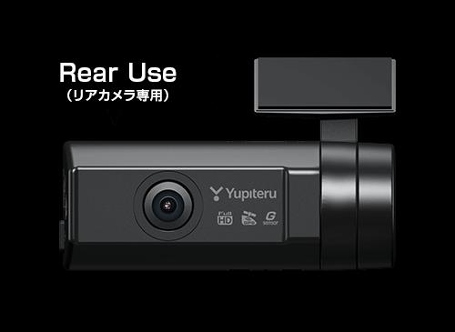 SN-R10