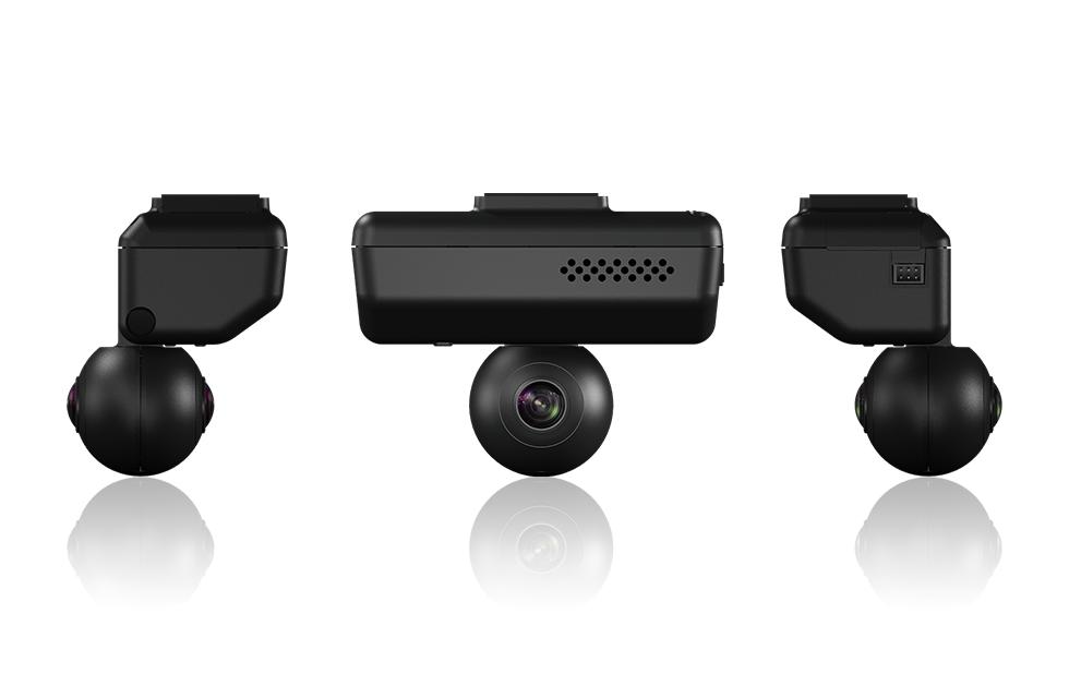 S20(監視カメラ機能搭載)